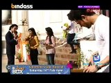 Yeh Hai Aashiqui 1st February 2015 Now Full Episode Pt2