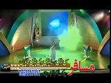 Gul Panra 2015 Pashto HD song Toba Da Mayantoba Toba Toba