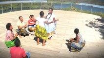 ANDRAMENA  -  Gasikara  (gasy HD 2015 - malagasy)