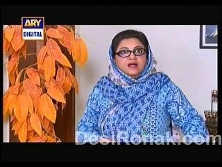 BulBulay - Episode 333 - February 1, 2015 - Part 2