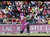 ab de Villiers Fastest Century vs West Indies 2015- de Villiers smashes fastest
