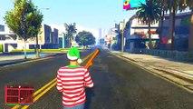 GTA 5 Solo Money Glitch - Online Solo Money Glitch After Patch 1.21 (GTA 5 Online Solo Money Glitch)