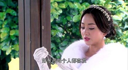 千金女賊 第10集 Lady and Liar Ep 10
