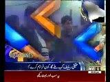 Waqtnews Headlines 09:00 PM 01 February 2015