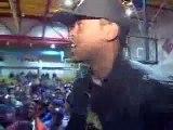 Rap Battle Translated | Funny Videos