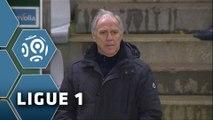 FC Nantes - LOSC Lille (1-1)  - Résumé - (FCN-LOSC) / 2014-15
