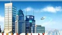 Simcity BuildIt Hack Unlimited simcash