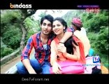 Yeh Hai Aashiqui 1st February 2015 Video Watch Online Pt1