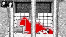 Neverending Nightmares + Facecam   Finale   Der Anfang vom Ende    Let's Play Neverending Nightmares