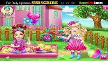 Barbie Games - CHELSEA FLU DOCTOR CARE GAME - Play Barbie Games Online -
