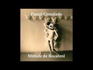 Pascal Comelade - Jopo De Pojo Not Dead