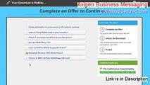 Axigen Business Messaging Full (Axigen Business Messagingaxigen business messaging 2015)