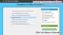 Navicat Premium Essentials (Multiple Databases GUI) (32-bit) Crack - Risk Free Download