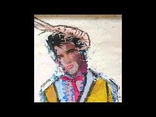 Pascal Comelade - Tokyo Bay Blues (El Cabaret Galactic - 1995)