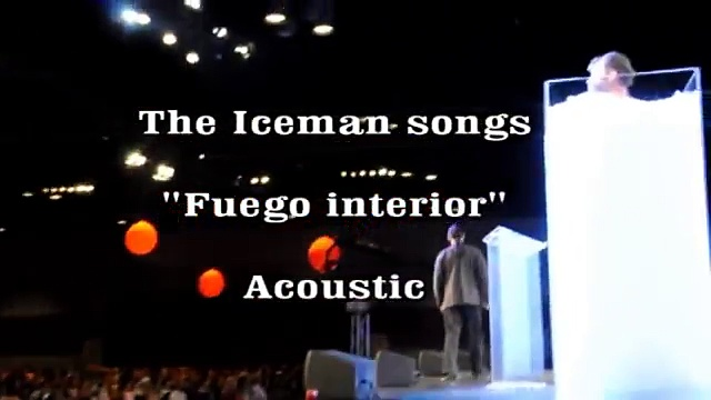 Iceman songs guitar intro.avi