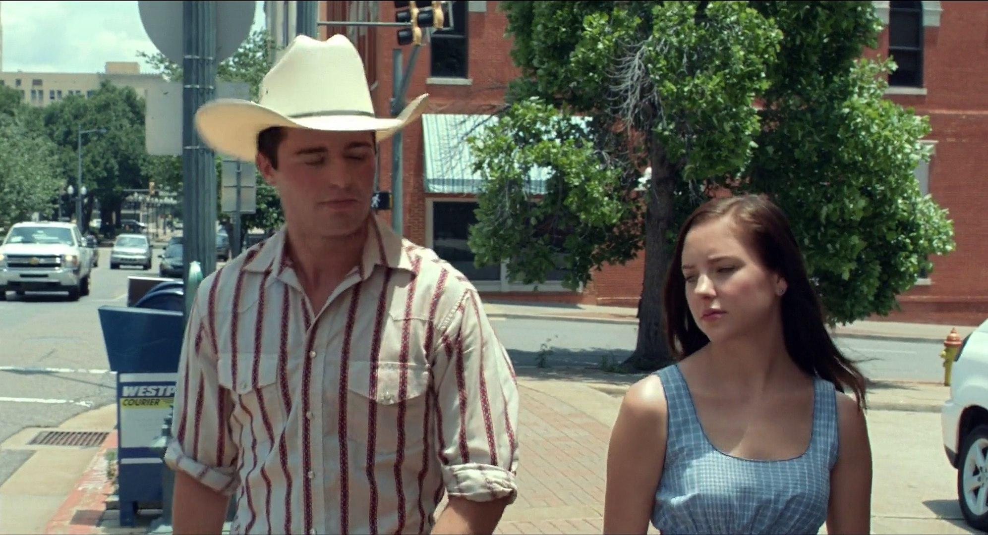 Dakotas Summer  new action movies HD| english movi | action movie | romantic movie |  horror movie |