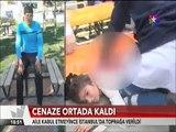Otogarda Töre cinayetinin zanlıları belirlendi 3'ü Kardeş 3'ü Kuzen çıktı