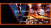 """Vidéo de lancement du roman """" Seconde vie """" de l'écrivain romancier Brice Saint Cricq (2)"""