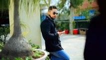 Zohaib Amjad _ Pehla Pyar Ft bilal saeed HD song