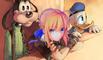 Papounet écoute mon Platine ! #3 Kingdom Hearts 2