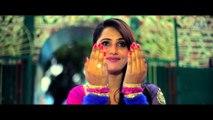 New Punjabi Songs 2014/2015   Ruseya Yaar   Harpreet Rana   Latest New Punjabi Songs 2015   Full HD