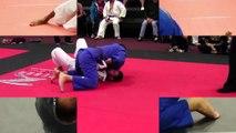 BJJ Connection : Jiu Jitsu & Grappling Tournaments Texas