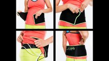 Slim Belly Fat Burning System Abdominal Toning Belt-Stomach Slimming Wrap