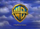 La Terre éphémère 2015 Film Complet VF 1080p En Ligne