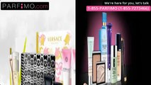 Check Out Branded Perfumes and Cosmetics at Discounted Prices at Parfimo.com