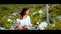 Khamoshiyan  Arijit Singh New hdSong Video mp4