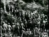 World War I - The Gallipoli Campaign and Defeat of Allied Forces in the Hands of Turks - 100 Years  of the Turkish Victory - The Pride of Turkey [Part 4/4]