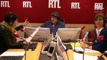 Législative partielle dans le Doubs : Élizabeth Martichoux décrypte les leçons du scrutin