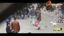 Zlatan Ibrahimovic - Skills and Goals 2014-2015 HD ★ Amazing Street Football Skills TV