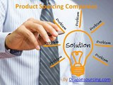 Product Sourcing Companies For Getting The Best Sourcing Services