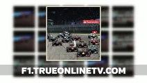 Watch F1 2015 - Jerez Test - Mclaren Honda - Fernando Alonso - F1 Testing Jerez 2015