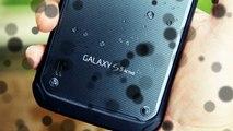 Samsung Galaxy S5 Active | Samsung Galaxy s5 Active reviews | Samsung Galaxy s5 Active reviews | Samsung Galaxy s5