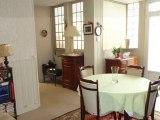 A vendre - maison - GAGNY (93220) - 90m²