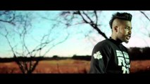 Jaguar _ Muzical Doctorz Sukhe Feat Bohemia _ Latest Punjabi Song 2015 _ Speed Records