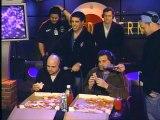 HTVOD - Artie's Pizza Eating Contest - 2003 [WDM]