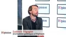 Doubs : un échec personnel pour Nicolas Sarkozy ?