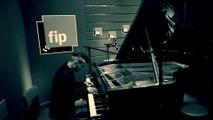 Tigran Hamasyan - Club Jazzafip - Lilac - Le 29 janvier 2015