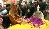 Hazrat Sheikh Abdul Qadir Jilani Urs in Golra Sharif