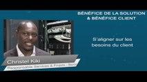 Le data center - APC by Schneider Electric - CFAO Technologies