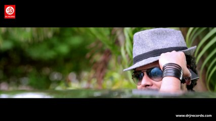 Honey Tu Kamaal Cheez Hai | Hot Video Song | Rambo