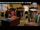 Masoom Episode 70 on ARY Zindagi in High Quality 1st February 2015