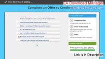 Free BitLocker Manager Cracked - Legit Download 2015 - video