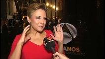 Gloria Serra   Antena 3 apuesta por la diversidad y la creatividad  - Fiesta 25 años