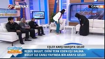 Ebru Gediz ile Yeni Baştan 02.02.2015 2.Kısım