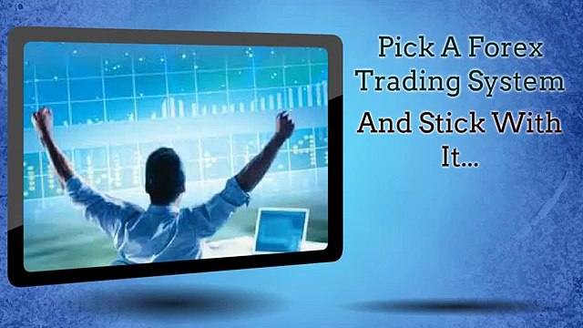 Five Beginner Forex Trading Tips You Must Know