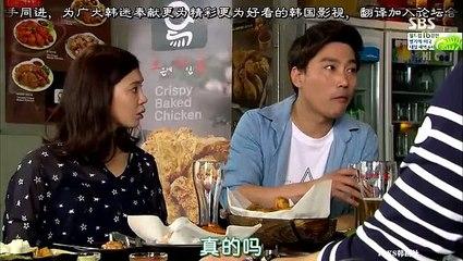 就要相愛 第21集 Only Love Ep21